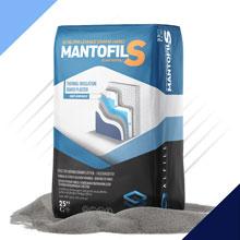 Alfill MANTOFILS